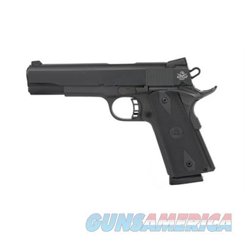 Armscor 1911 Rock 9Mm 5 Full Size 9Rd 51632  Guns > Pistols > A Misc Pistols