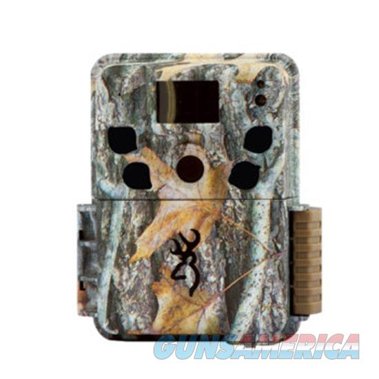 "Browning Trail Cameras Dba Trail Cam Dark Ops Hd Pro 18Mp No-Glo 1.5"" Viewer BTC 6HD P  Non-Guns > Gun Parts > Misc > Rifles"