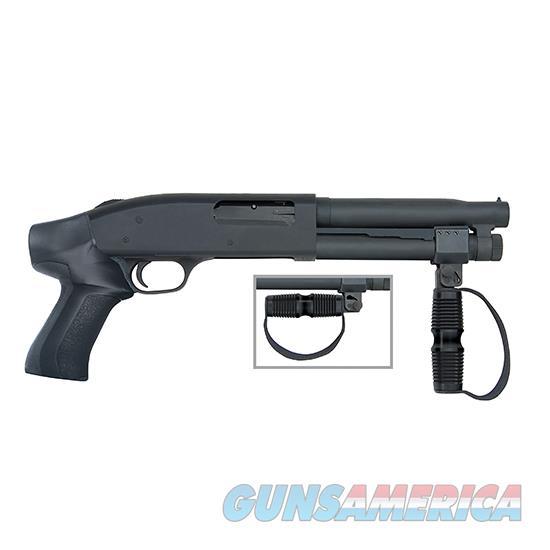 Mossberg 500 Aow 12Ga 3 7.5 Barrel 51697  Guns > Shotguns > MN Misc Shotguns
