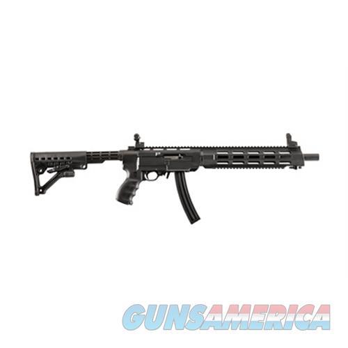 Promag Archangel 556 Stock Rug 10/22 Mono AA556REX  Non-Guns > Gunstocks, Grips & Wood