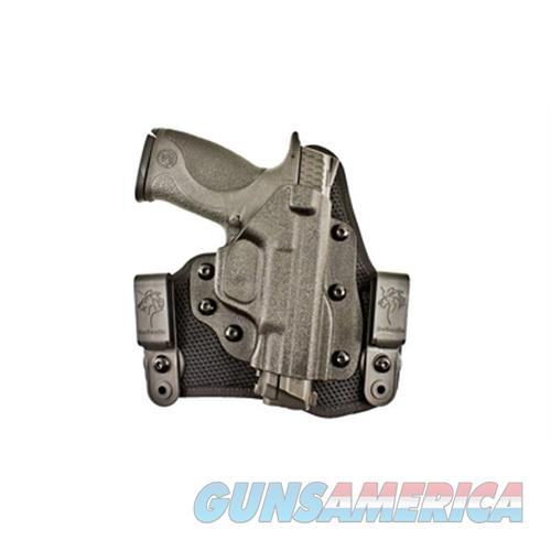 Desantis Desantis Infil M&P 9/40 Rh Bk M78KAM9Z0  Non-Guns > Holsters and Gunleather > Other
