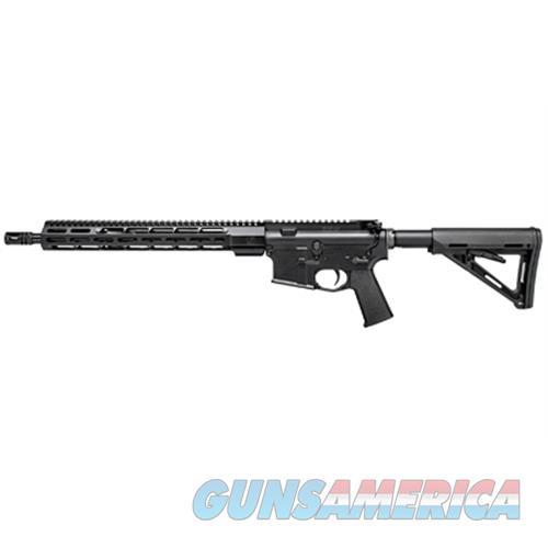 "Zev Technologies Zev Core Frgd Rfl 556Nato 16"" Blk 55616B  Guns > Rifles > XYZ Misc Rifles"