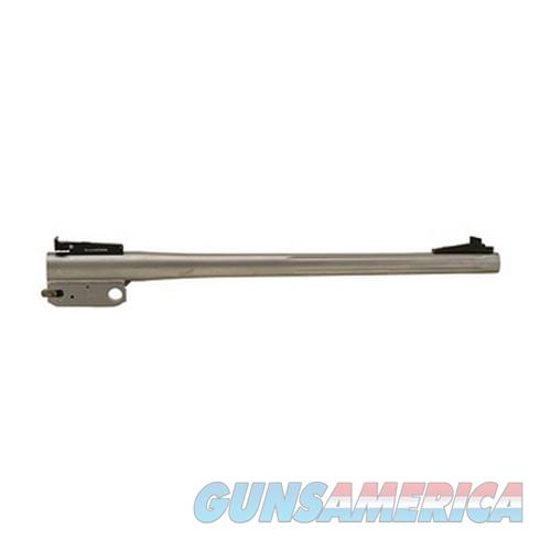 Thompson Center Encore Pro Hunter Barrel, 30-06 Springfield 07151919  Non-Guns > Barrels