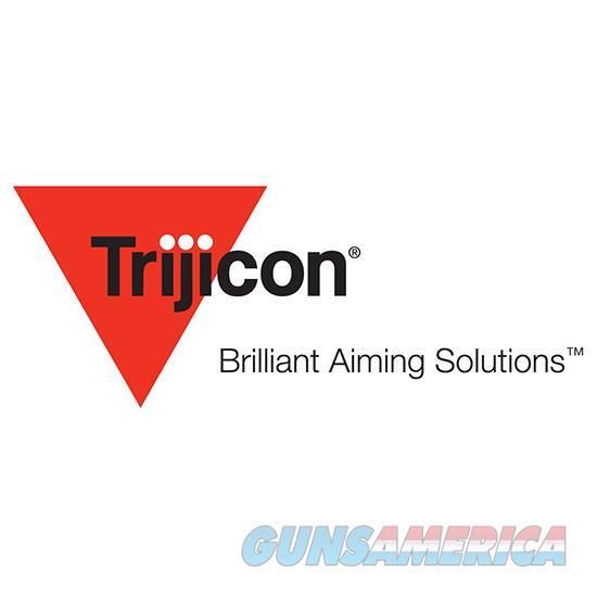 Trijicon Acog 1.5X24 Hi M16 Amber Crossair TA45C400154  Non-Guns > Scopes/Mounts/Rings & Optics > Mounts > Other