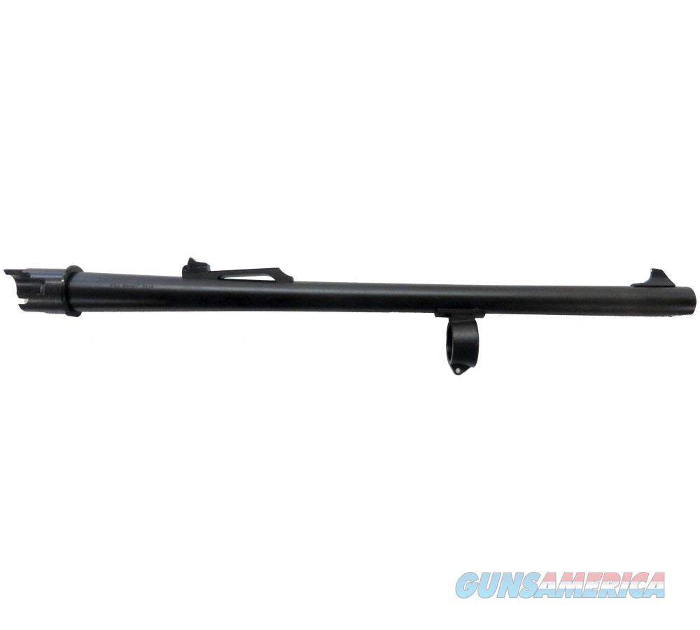 """Carlson's Ben Nov 12Ga 18 1/2"""" Rif 87019  Non-Guns > Barrels"""