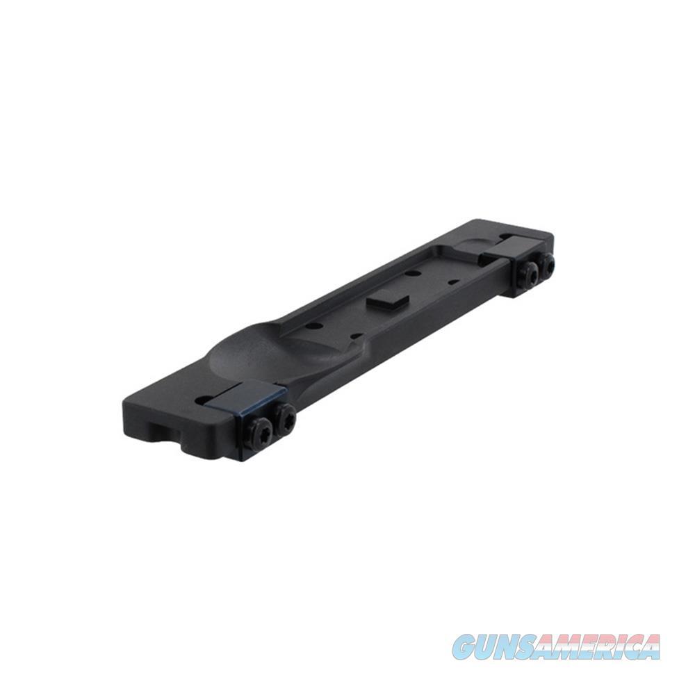 Aimpoint Micro Rail 200258  Non-Guns > Gun Parts > Misc > Rifles