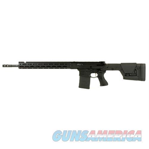 "Savage Arms Sav Msr 10 Long Range 308Win 20"" Bbl 22904  Guns > Rifles > S Misc Rifles"