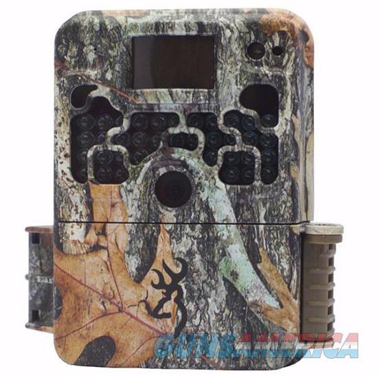 Browning Trail Cam Strike Force Extreme 850 16Mp Ir BTC5HDX  Non-Guns > Gun Parts > Misc > Rifles