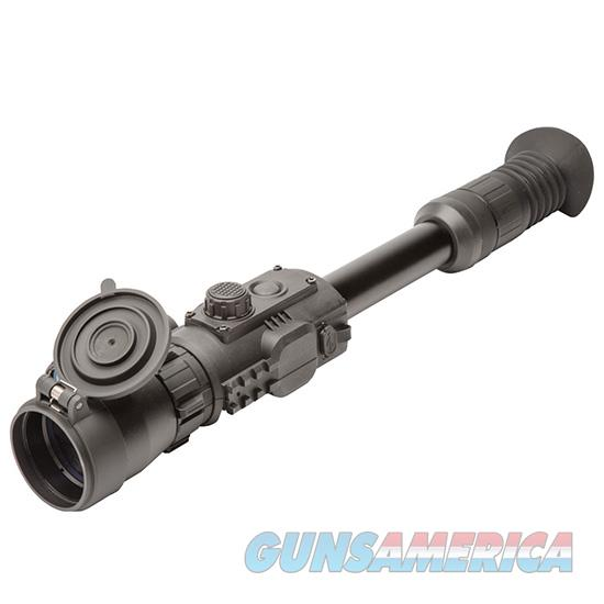 Sightmark Photon Rt 6-12X50s Dig Nv Scope 18017  Non-Guns > Scopes/Mounts/Rings & Optics > Mounts > Other