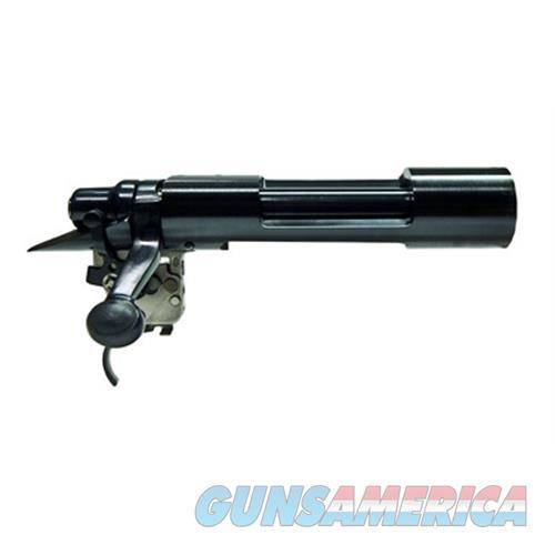 Rem 700 Long Action Crbn Steel .473 27555  Guns > Rifles > R Misc Rifles
