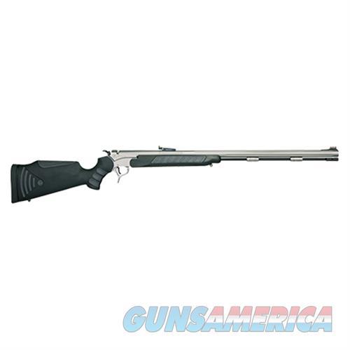 Tc Pro Xt 209X50 Sst/ Blk 28205722  Guns > Rifles > TU Misc Rifles