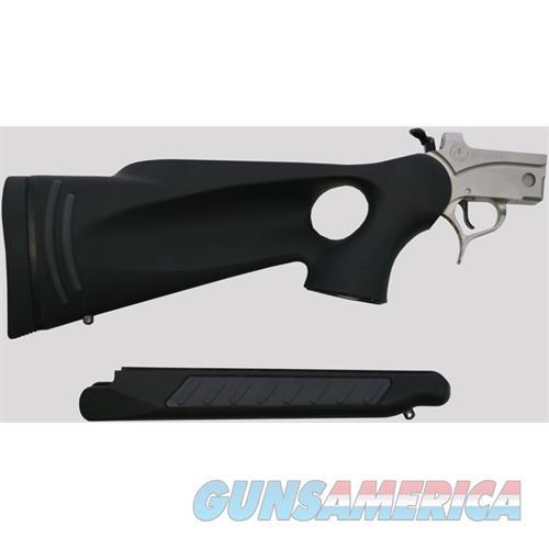 Tc Enc Frame Rifle Sst-Comp Th 08151885  Guns > Rifles > TU Misc Rifles