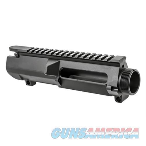 Cmmg Cmmg Mk3 Stripped 308 Upper Rec 38BA157  Non-Guns > Gun Parts > M16-AR15 > Upper Only