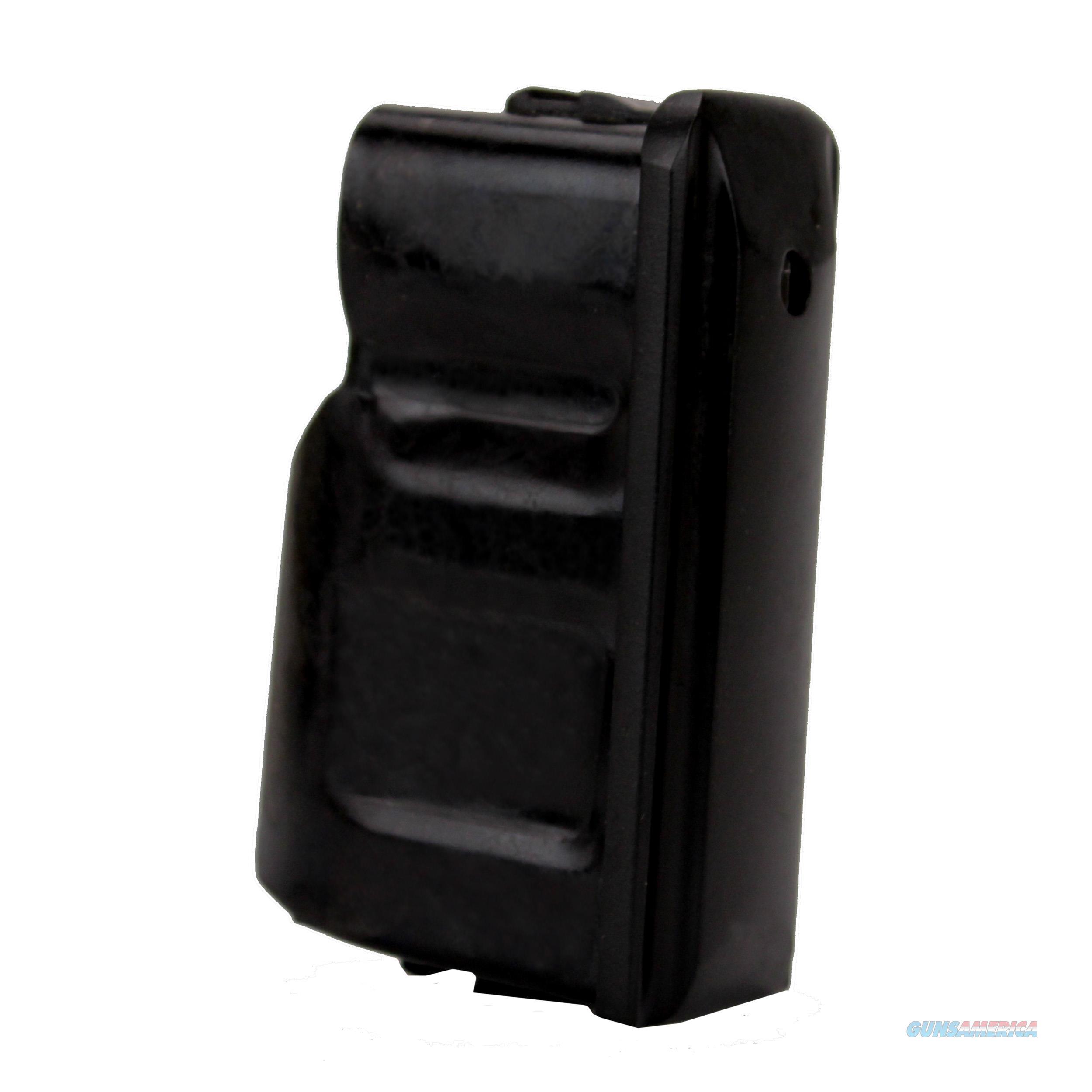Czusa Cz 550 Magzine 14002  Non-Guns > Magazines & Clips > Rifle Magazines > Other