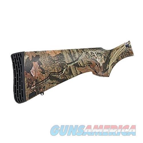 Mossberg Firearms Flex Std Moin Syn Stk 95227  Non-Guns > Gunstocks, Grips & Wood