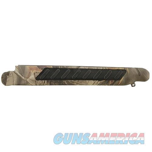 Thompson/Center 6713 Encore Pro Hunter Forend 20 Ga Shotgun Composite Hardwoods 55316713  Non-Guns > Gunstocks, Grips & Wood
