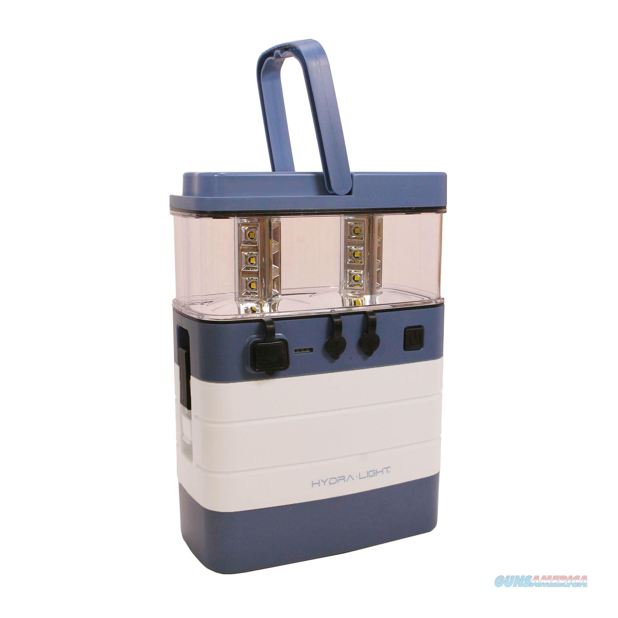 Hydra Light Supercell Lantern SC1C-LBLU  Non-Guns > Miscellaneous