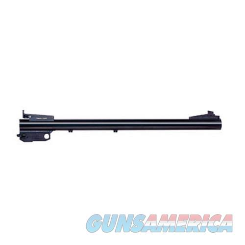 Thompson Center G2 Contender Barrel, 204 Ruger 061444187251  Non-Guns > Barrels