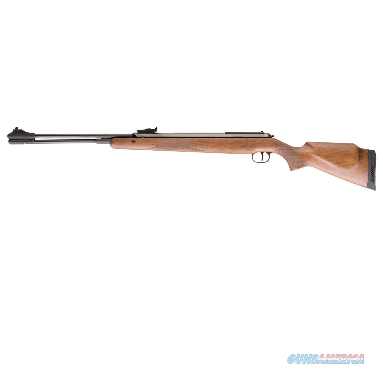 Rws Model 460 Magnum .22 Air Gun 2166447  Non-Guns > Air Rifles - Pistols > Other