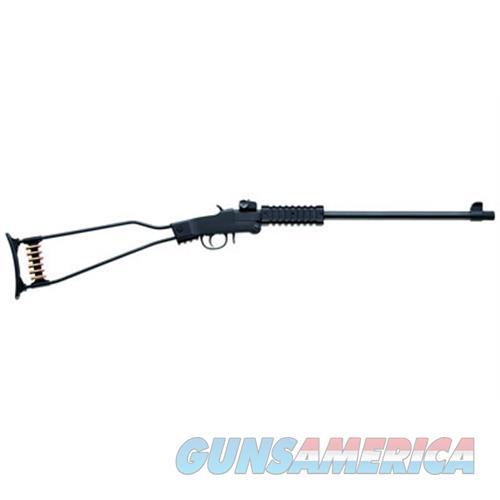 "Chiappa Firearmsmks Chiappa Little Badger 17Hmr 16.5"" 500.145  Guns > Rifles > C Misc Rifles"
