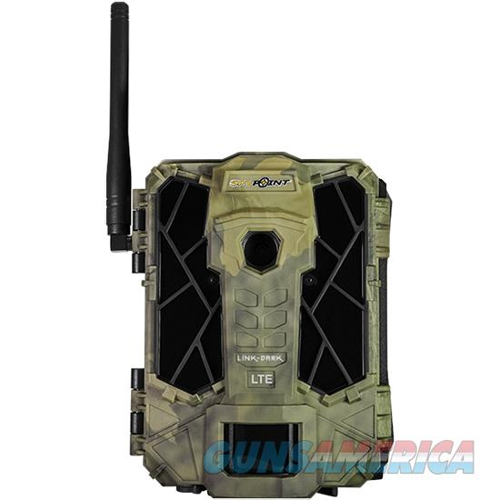 Spypoint Link Dark Trail Camera Verizon Brn LINKEVODARK  Non-Guns > Gun Parts > Misc > Rifles
