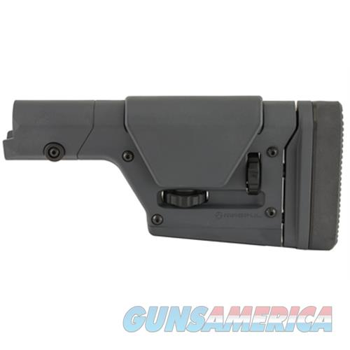 Magpul Industries Corporation Magpul Prs Gen3 Ar15/Ar10 Gry MAG672-GRY  Non-Guns > Gunstocks, Grips & Wood