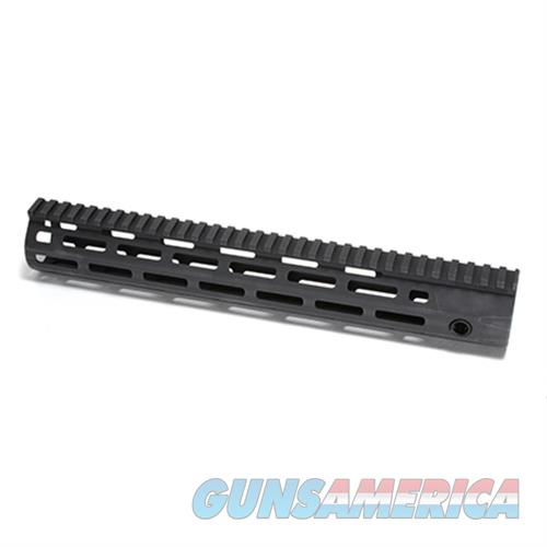 Kac Urx4 Mlok Forend 32304-1300  Non-Guns > Gunstocks, Grips & Wood