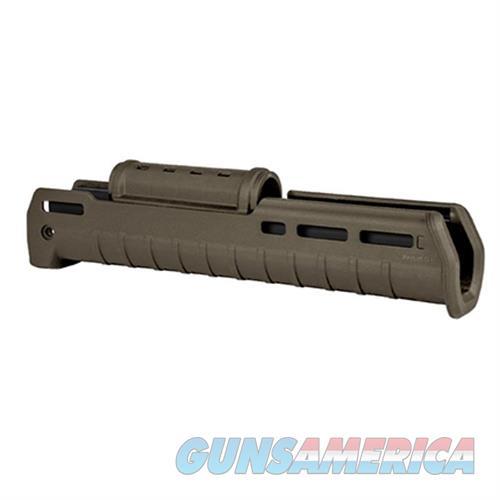 Zhukov Hand Guard ? Ak47/Ak74 MAG586-ODG  Non-Guns > Gunstocks, Grips & Wood