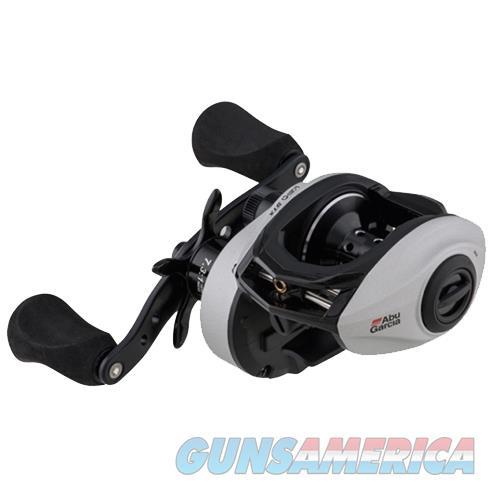 Garcia Revo Stx Low Profile Baitcasting Reel REVO4 STX-L  Non-Guns > Gun Parts > Misc > Rifles