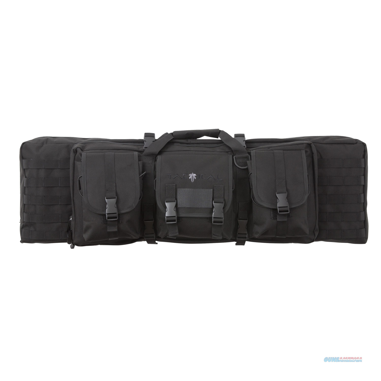 Allen Tactical Gun Case 10936  Non-Guns > Gun Cases