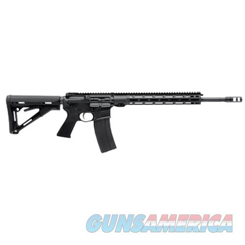"Sav Msr 15 Recon Lrp 224Val 18"" 22931  Guns > Rifles > S Misc Rifles"