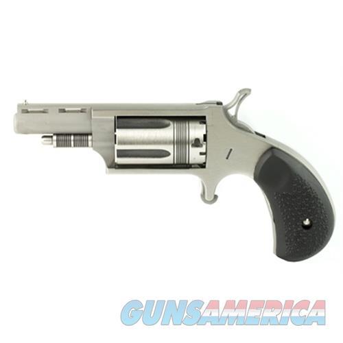 """North American Arms 22Lr/Mag 1-5/8"""" Wasp NAA-22MC-TW  Guns > Pistols > North American Arms Pistols"""
