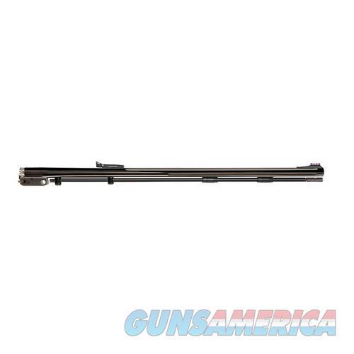 Thompson Center Pro Hunter Endeavor Barrel 07284751  Non-Guns > Black Powder Muzzleloading