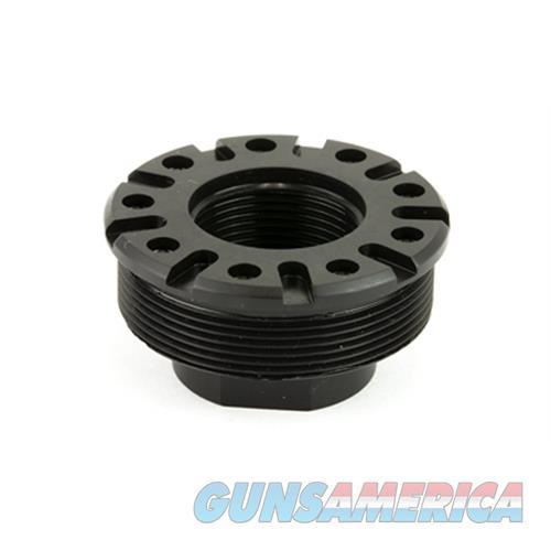 Silencerco Sco Omega Direct Thread M13x.75 AC2630  Non-Guns > Barrels