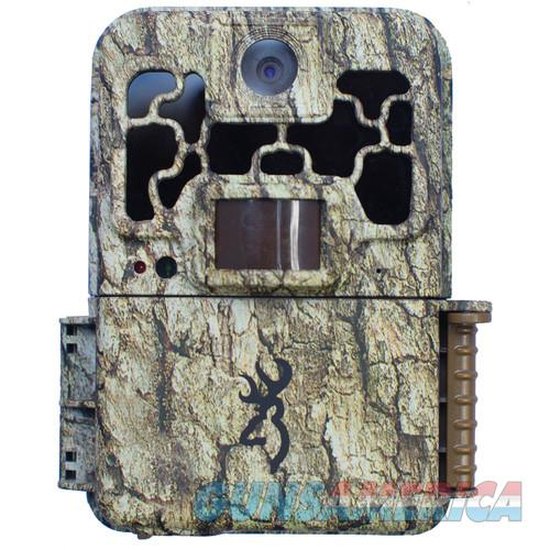 Browning Trail Camera BTC 8FHD  Non-Guns > Gun Parts > Misc > Rifles