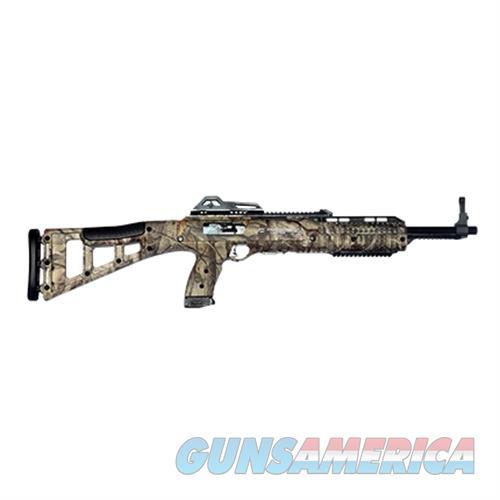 Hipoint 45Ts 45Acp Car Woodl C 4595TS WC  Guns > Rifles > H Misc Rifles