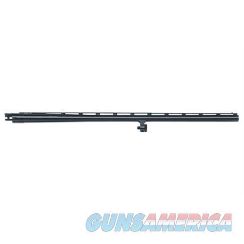 """Mossberg Barrel 500 20Ga. 3"""" 26""""Vr Accu Blued 90136  Non-Guns > Barrels"""