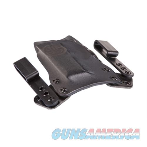 Sig 365 Lh Appendix Carry Holster Black HOL-365-APX-LH  Non-Guns > Holsters and Gunleather > Other