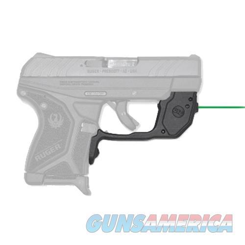 Crimson Trace Laserguard LG-497G-S  Non-Guns > Gun Parts > Misc > Rifles