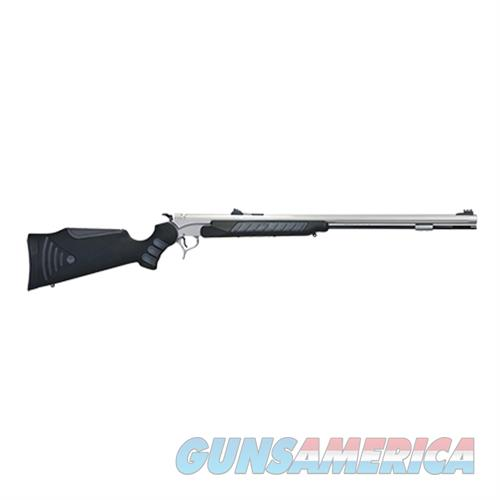 Tc Pro Htr Fx Ws-Muzzle Ld Blk 28205800  Guns > Rifles > TU Misc Rifles