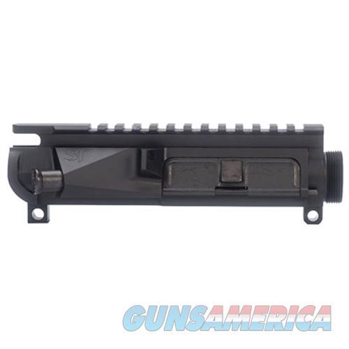 San Tan Tactical Tan Stt15 Billet Receiver Big Bore Upper Black STT-BB-PILLAR-1  Non-Guns > Gun Parts > M16-AR15 > Upper Only