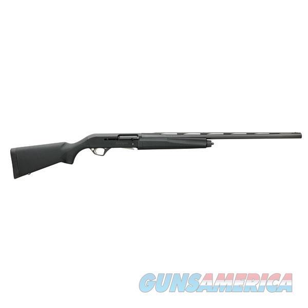 Remington Versa Max 12Ga 3.5 28 Vt Bc Blk Syn 81042  Guns > Shotguns > R Misc Shotguns