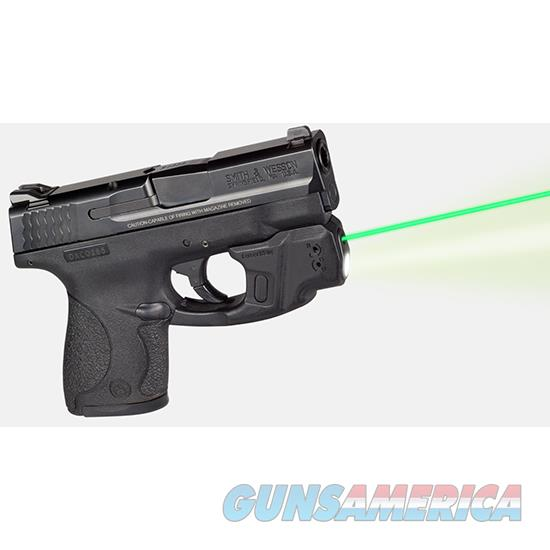 Lasermax Cf Light/Las Gr Combo S&W Shield 9 40 CFSHIELDCG  Non-Guns > Gun Parts > Misc > Rifles