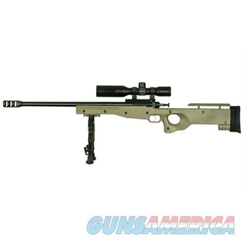 Keystone Sporting Arms Ksa Crickett Precision Rfl Package KSA2152  Guns > Rifles > K Misc Rifles