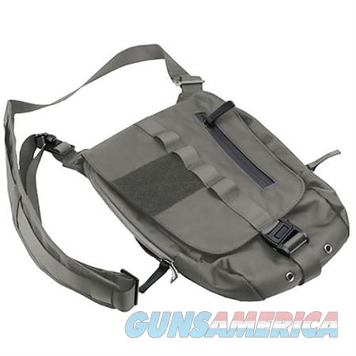 Sig Multipurpose Carry Bag BAGSIDECARRYGRY  Non-Guns > Military > Backpacks > New > Other