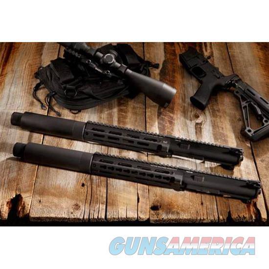 Tactical Solutions Upper Tsar 300 300Blk 9 M-Lok Rail ARU-T300-9M  Non-Guns > Gun Parts > Misc > Rifles