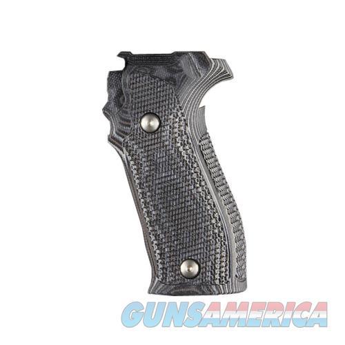 Hogue Sig P226 Grips 23127  Non-Guns > Gunstocks, Grips & Wood