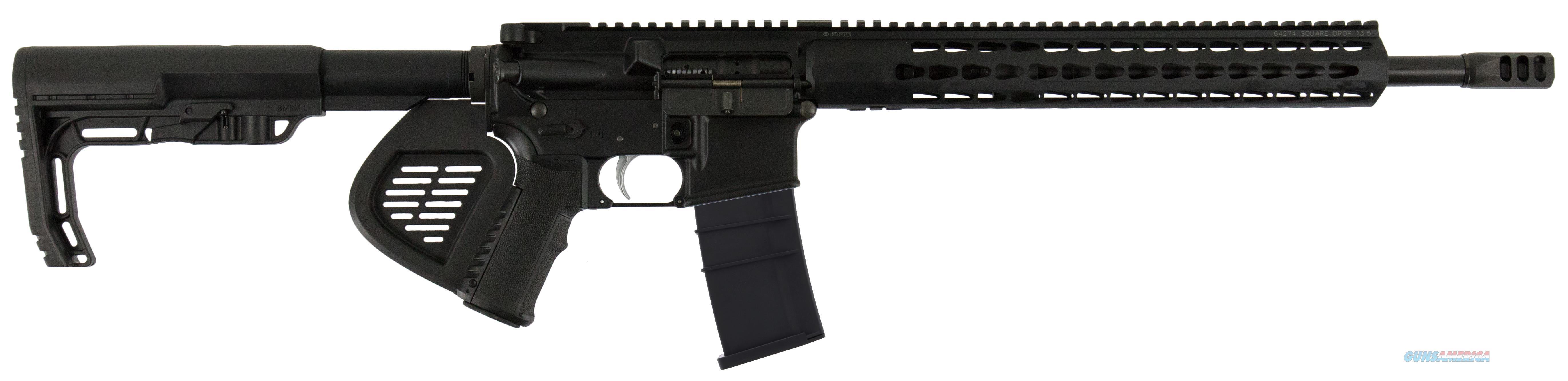Minimalist 90051  Guns > Rifles > B Misc Rifles