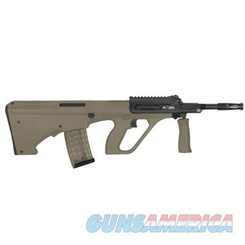 """Steyr Aug A3 M1 556N 16"""" 30Rd Mud AUGM1MUDS  Guns > Shotguns > S Misc Shotguns"""