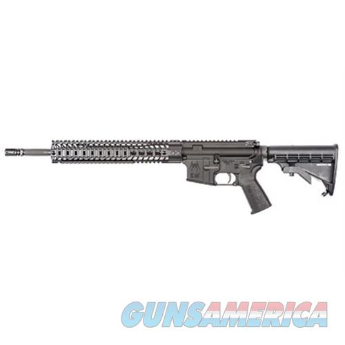 "Spikes Tactical Spike's 556Nato 16"" 12"" Sar3 No Mag STR5035-S2S  Guns > Rifles > S Misc Rifles"